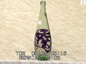 бутылка-кадр-7