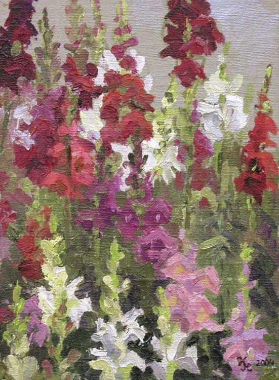 flower-31