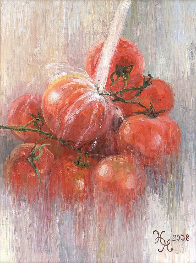 Pomidori