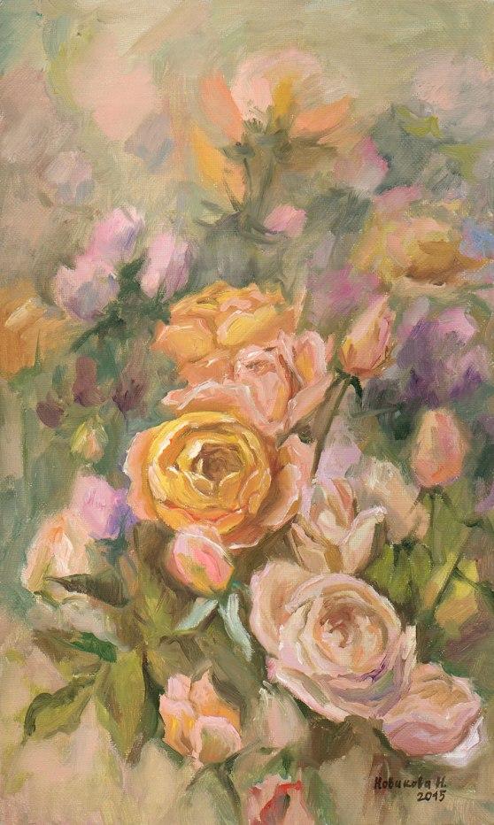chainie-rozi-mini